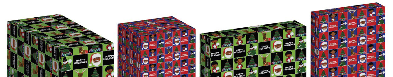 gift-boxes-1