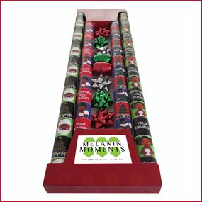 spanish-gift-set-285