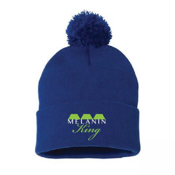 melanin-king-beanie-blue-n